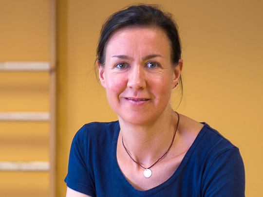 Madlen Wöhlke